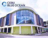 Cebu Blue Ocaen