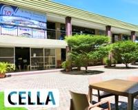CELLA Premium