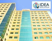 IDEA Academia