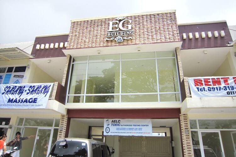 eg_photos_24