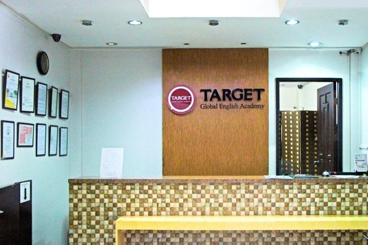 target_photos_4