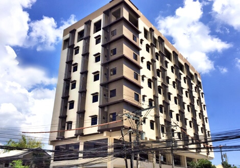 MeRISE Academy(ミライズ)