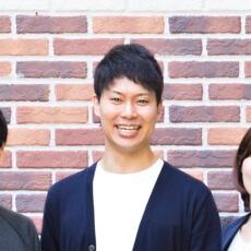 山田 貴大のプロフィール写真