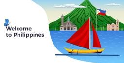 【フィリピン留学とは?】フィリピン留学のすべてを徹底解説!