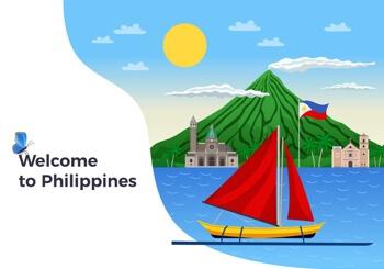 フィリピン留学のメリット・デメリット・特徴は?