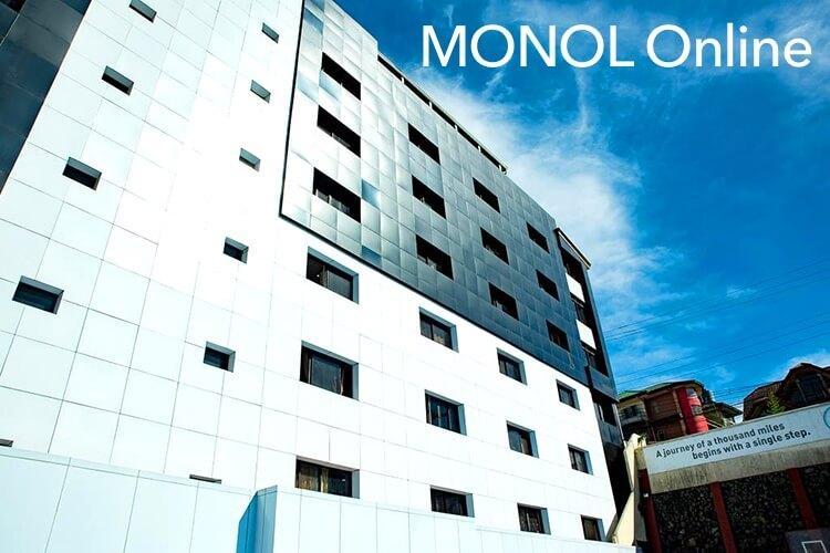monol_online_photo_1.jpg