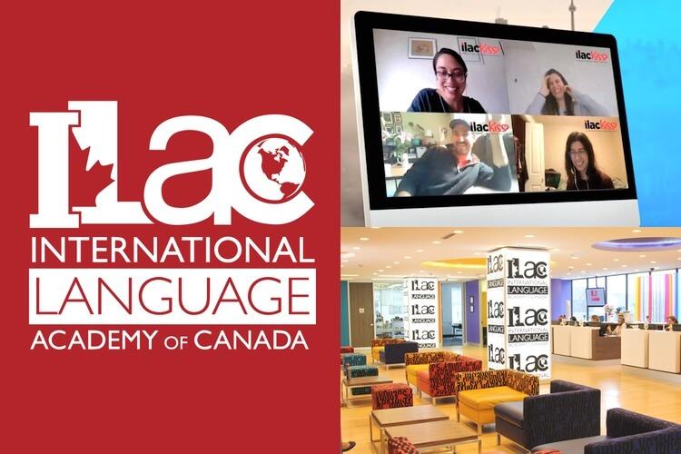 ILAC(カナダ)