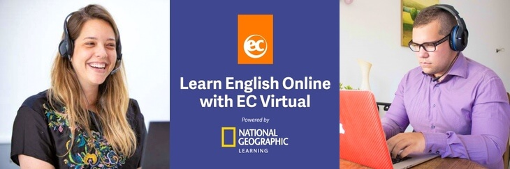 EC Virtual 帯バナー