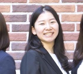 長谷川 柚希(Yuki Hasegawa)のプロフィール写真