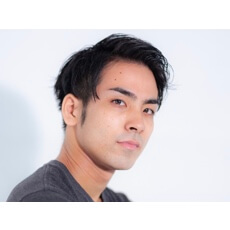久住さんのプロフィール写真