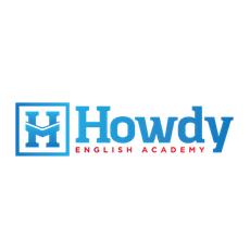 Howdy English Academyのプロフィール写真