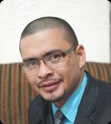 Genius Englishのフィリピン人講師