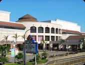 フィリピン留学バコロド地域の写真