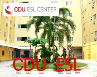 CDU ESL