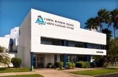 Cairns Language Centre