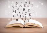 ビサヤ語・セブアノ語の日常会話、単語集