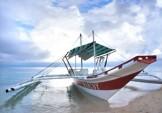 セブ島でできるアクティビティ、行っときたい観光地「TOP30」まとめ