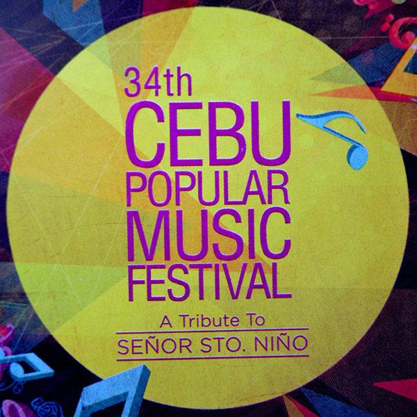 セブ・ポップミュージック・フェスティバル
